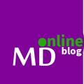 Online  MD Blog