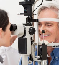 West Valley Optometry