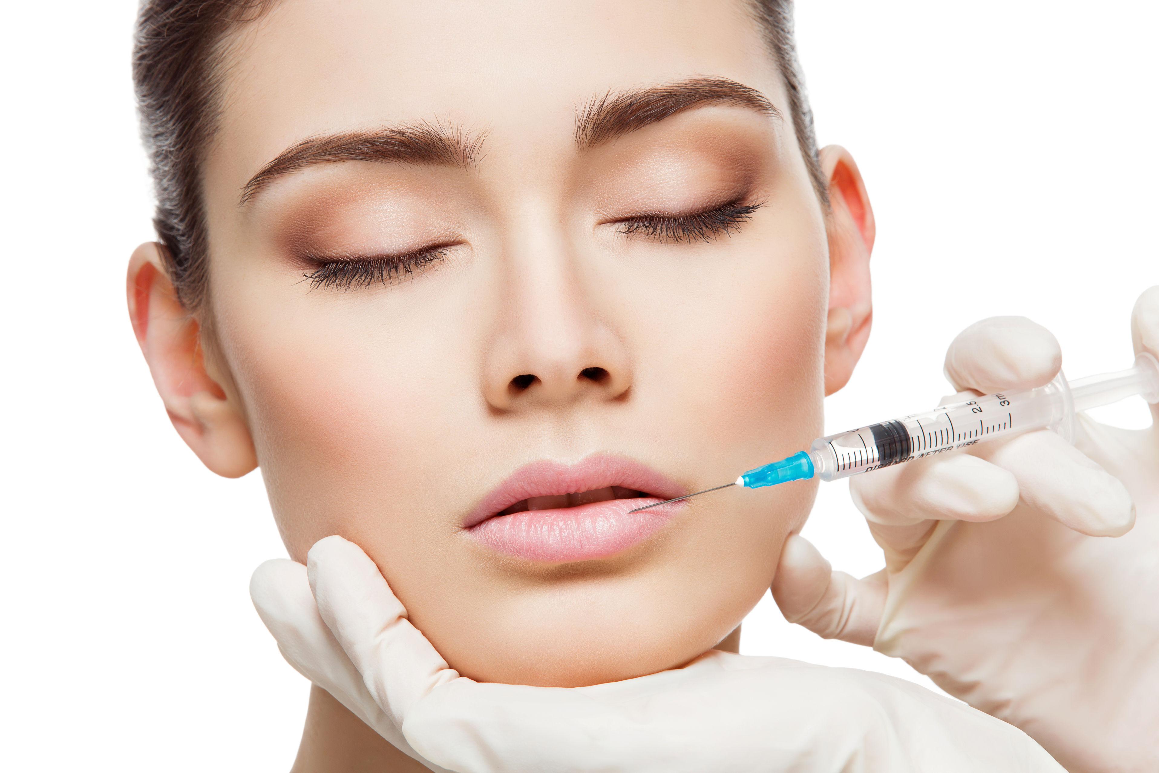 facial-plastic-surgery-clinics-jensen