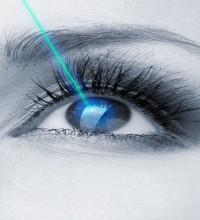 maida-laser-jacksonville-blog-174241370